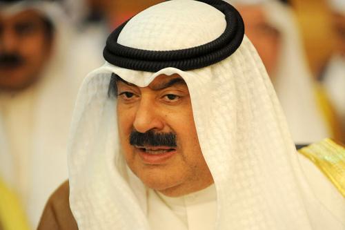الكويت تؤكد التزامها بتقديم مساعدات إغاثية إلى اليمن