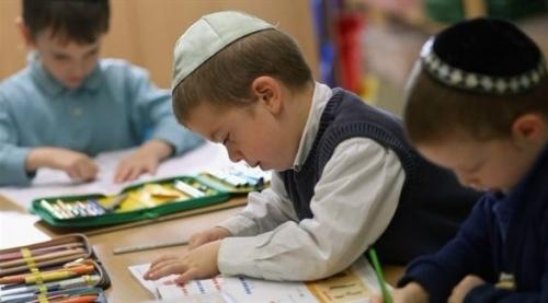 بريطانيا: تنامي المشاعر المعادية لليهود
