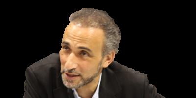 فرنسا.. تمديد اعتقال حفيد مؤسس الإخوان بتهمة الاغتصاب