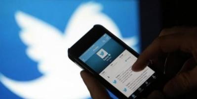 ميزة جديدة من تويتر تنافس سناب وإنستجرام