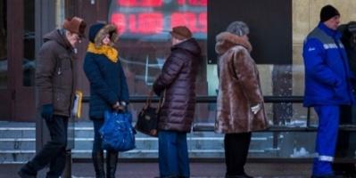 موسكو تحذر مواطنيها من ملاحقة الاستخبارات الأمريكية للروس في الخارج