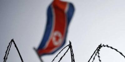الأردن تعلن قطع العلاقات الدبلوماسية مع كوريا الشمالية