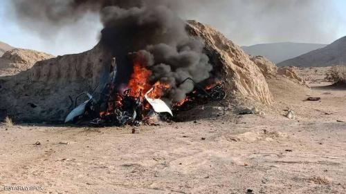 """الجيش المصري يوقف """"داعمين للإرهاب"""" في سيناء"""
