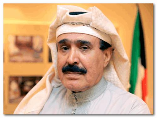 الجار الله : قريبا عدن لن تكون ضمن الجمهورية اليمنية وستعود لأهلها الأوفياء