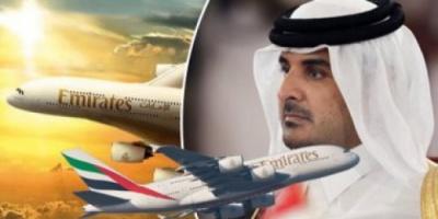 مستشار الديوان الملكى بالسعودية: لا مخرج أمام قطر سوى القبول بالشروط الـ13