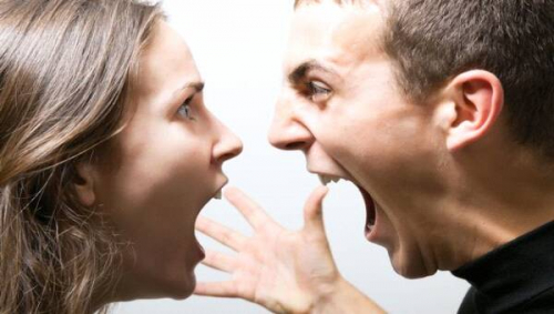 كيف تسيطر على ثورات غضبك؟ عليك بـ10 أطعمة