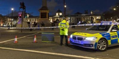 السجن 43 عامًا لبريطاني دهس مصلين مسلمين في لندن