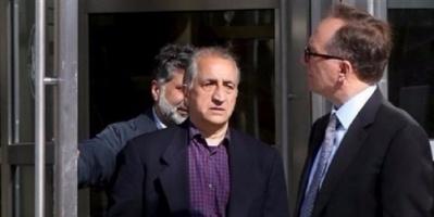 السجن 3 أشهر لمستشار سابق لبعثة إيران بالأمم المتحدة