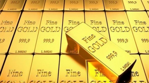 الذهب مستقر قبيل بيانات الوظائف الأمريكية