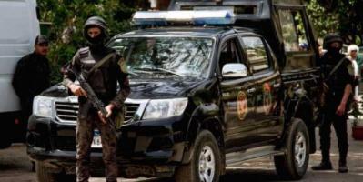 """مصر.. إحباط """"مخطط إخواني"""" يستهدف الانتخابات الرئاسية"""