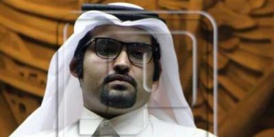 المعارضة القطرية تتوعد تميم: سنحاسبك قريباً