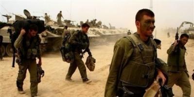 إسرائيل تبحث خيارات وقف تدفق صواريخ إيران لحزب الله
