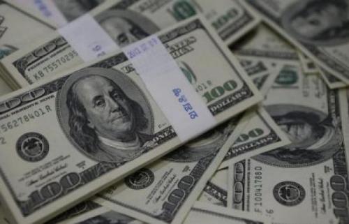 أسعار صرف العملات مساء اليوم ألأحد 4 فبراير 2018