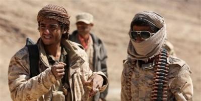 قائد عسكري يكشف عن وجود خطة عسكرية لمواصلة تحرير مناطق شمال صعدة
