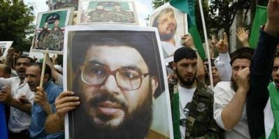 واشنطن تسعى لملاحقة شبكات حزب الله في أميركا اللاتينية