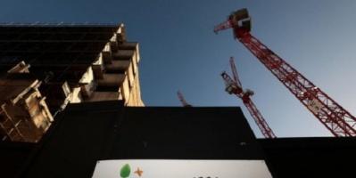 قطر تتوقف عن دفع مستحقات شركة كاريليون البريطانية