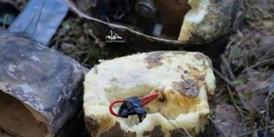 أمن مأرب يضبط خلية حوثية كانت تعتزم تنفيذ اعمال ارهابية بالمحافظة