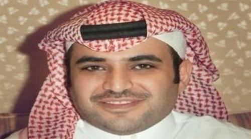 """المستشار في الديوان الملكي السعودي سعود القحطاني  رداً على """"تدويل الحرمين"""": لن ينفعكم عزمي"""
