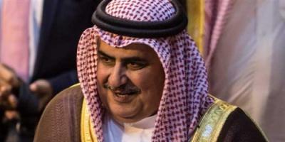وزير خارجية البحرين للنظام القطري: اصمتوا فقد أضحكتم العالم