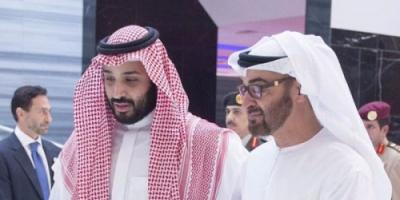 اليمن واحتواء الاختلاف.. بوحدة الموقف السعودي الإماراتي