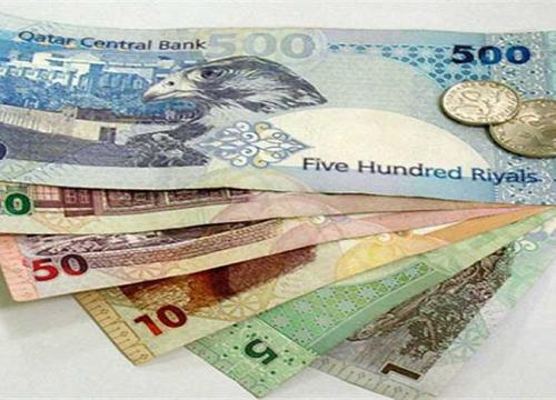 خسائر بورصة قطر تتخطى 36 ملياراً