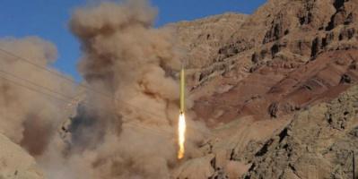 مقتل 4 مدنيين وجرح 11 بقصف صاروخي للحوثي بالحديدة