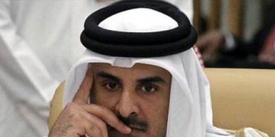 الدوحة تزعم استعداد البيت الابيض الدفاع عنها