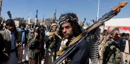 الميليشيات دمرت في حربها 45% من المنشآت الصحية باليمن