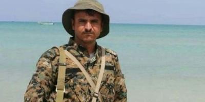مقتل مسؤول الإعلام الحربي للحوثيين في الساحل الغربي