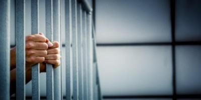 واشنطن تعرب عن قلقها من إعادة أمريكي إلى السجن في إيران