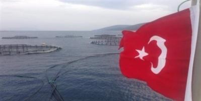مصر تحذر تركيا من المساس بمصالحها الاقتصادية في المتوسط