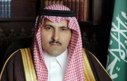 كم تأشيرة عمل أصدرتها السعودية لليمنين خلال الـ 8  شهور الماضية ؟