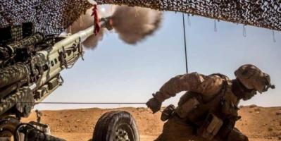 رقم قياسي للجيش الأميركي في سوريا لم يحدث منذ حرب فيتنام