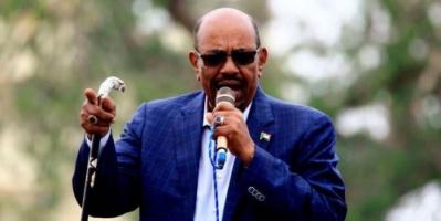 البشير: روسيا تساعد السودان على بناء قوة رادعة