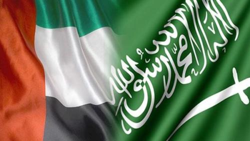 السعودية والإمارات قدمتا مليار دولار لمساعدة اليمنيين
