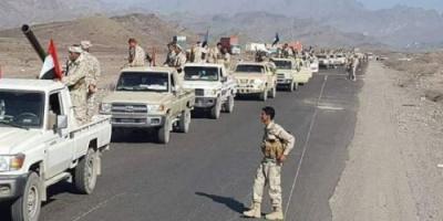 الجيش  يقترب من «التحـــيتا» ويتقدم في «الجـراحـي» بالسـاحــل الغـربي