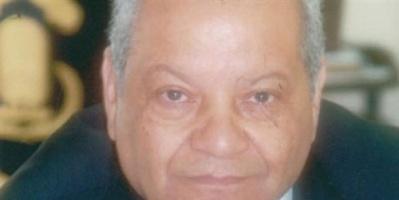مصر: وفاة المخرج إبراهيم الشقنقيري عن 81 عاماً
