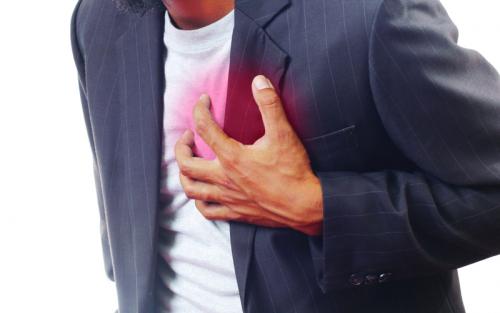 أدوية لنزلات البرد والإنفلونزا تسبب سكتات قلبية