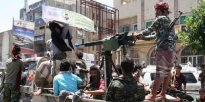 قائد عسكري يؤكد انطلاق المرحلة الثانية من العملية العسكرية لتحرير مناطق شرق تعز