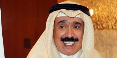 الجارالله: قطر تقول أنها غير مهتمه بالمقاطعه الرباعية