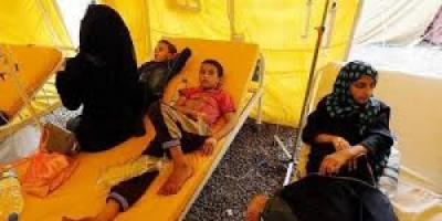 أطباء بلا حدود : الخطر يُحدق بمرضى الفشل الكلوي في اليمن