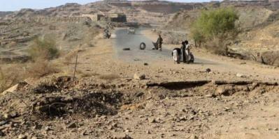مقتل عضو مجلس أعلى في ميليشيات الحوثي بغارة للتحالف