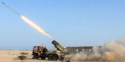 التحالف يدمر صاروخا باليستيا  استهدف المخا