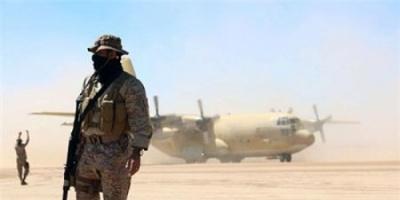 العرب اللندنية :تغييرات بالجملة اليمن على أعتاب منعطف مفصلي ميدانيا وسياسيا