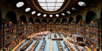 فرنسا تزيد من دعمها لترجمة الكتب من الفرنسية إلى العربية
