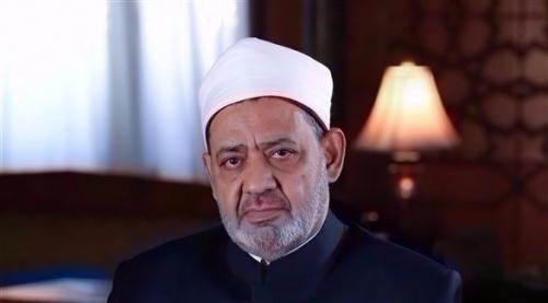 الأزهر يعلن دعمه الكامل للعملية العسكرية الشاملة للجيش المصري ضد الإرهاب