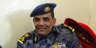 مدير أمن شبوة: هناك تنسيق دائم ومستمر بين مختلف الأجهزة الأمنية والعسكرية في المحافظة و لامجال للاصطدام فيما بينها