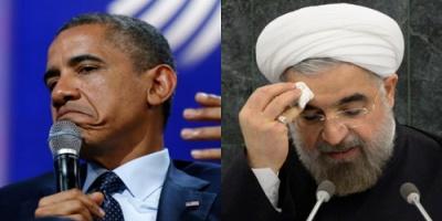 صحيفة أمريكية: إيران تسلمت 1.7 مليار دولار من إدارة أوباما وانفقتها على الحوثيين وحزب الله