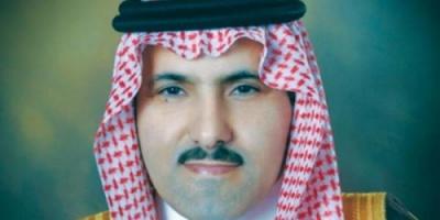 صحيفة خليجية تكشف عن خطة  سعودية جديدة في اليمن