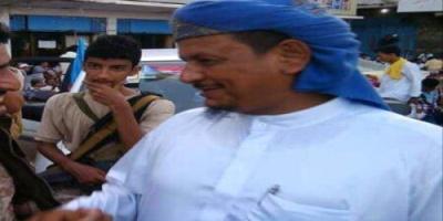 مدير أمن عدن يعين السعدي قائدا لحراسة منشآت جامعة عدن بالشعب «وثيقة»